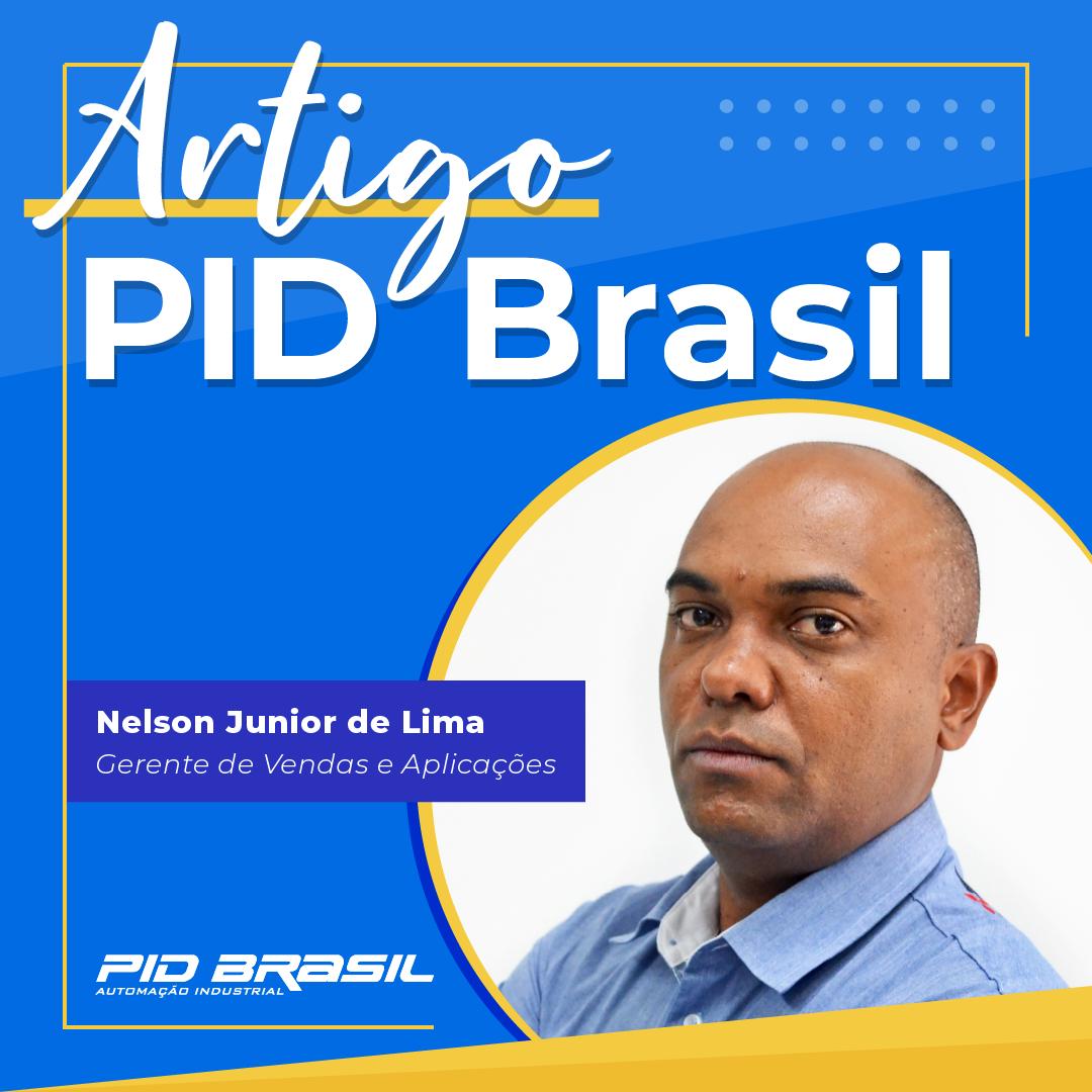 Artigo PID Brasil