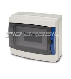 CAIXA ACQUA IP65 EM ABS (215X235X110)