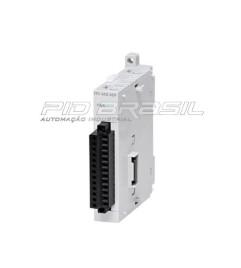 CLP FX5 MOD ADP 4CH ENTRADA ANALOGICOS (V/I)