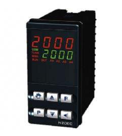 Controlador Universal N2000