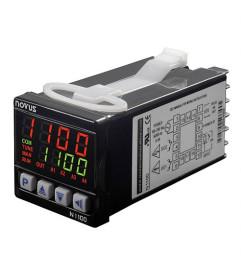 Controlador Universal N1100
