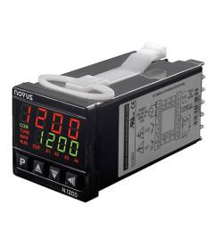 Controlador Universal de Processos N1200 - PID auto-adaptativo