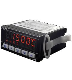 Indicador para Células de Carga N1500-LC c/ RT 4-20mA