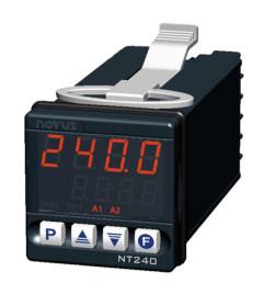 Temporizador Programável NT240-RP