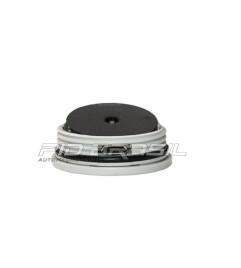 TagTemp - Micro Registrador Eletrônico de Temperatura